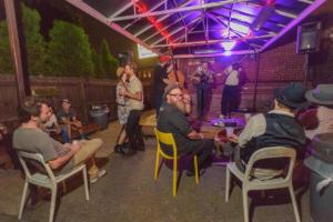 National-Jug-Band-Jubilee-Friday-180914-00918