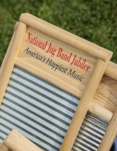 Jug-Band-Jubilee-140920-0062-e1435091219564