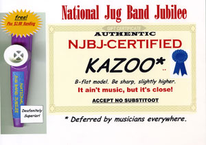 kazoo_cert_scan